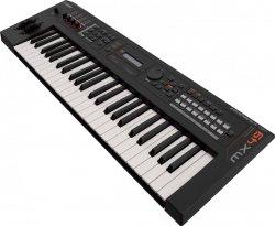 Yamaha MX49 V2 Syntezator