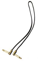 EBS PG58 kabel złączka do efektów 58cm