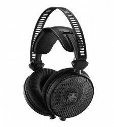 Audio-Technica ATH-R70X słuchawki nagłowne