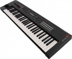 Yamaha MX61 V2 Syntezator