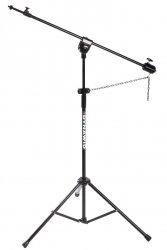 Widlicki Dynawid Statyw Mikrofonowy SM-3250