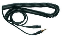 AKG EK-500S kabel do słuchawek AKG