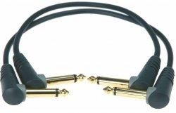 KLOTZ AU-AJJ0090 kabel złączka do efektów PARA 90 cm