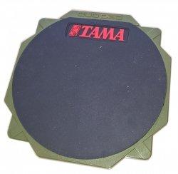 TAMA TDP7S Duo Pad 7