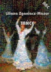 Contra ABC Tańce Liliana Zganiacz-Mazur