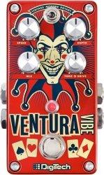 Digtech Ventura Vibe