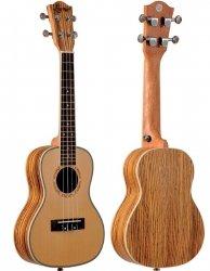 Ever Play UK21-60 ukulele sopranowe