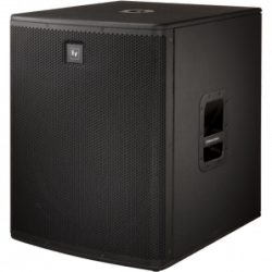 ELECTRO-VOICE ELX118 subwoofer pasywny