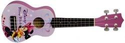 Ever Play UK21-20 54 ukulele sopranowe Minnie 2