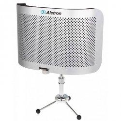 Alctron PF 58 ekran akustyczny