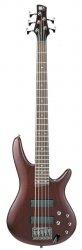 Ibanez SR505 BM Gitara basowa 5strunowa