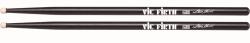 VIC FIRTH SSG Steve Gadd pałki perkusyjne sygnatura