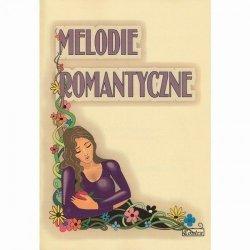 Contra Melodie Romantyczne