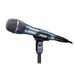 Audio-Technica AE5400 mikrofon pojemnościowy