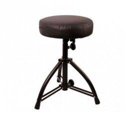 Akmuz T-3 stołek dla perkusisty