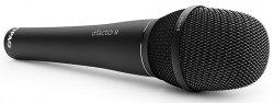 DPA d:facto II mikrofon wokalowy