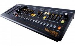 Roland VP-03 wokoder