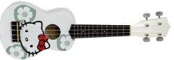 Ever Play UK21-20 44 ukulele sopranowe Hello Kitty