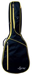 Ever Play 400C Pokrowiec do gitary klasycznej