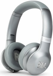 JBL Everest V310BT Silver słuchawki bezprzewodowe bluetooth