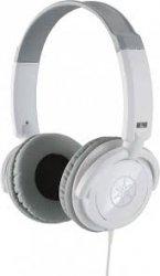 YAMAHA HPH100WH słuchawki zamknięte dynamiczne