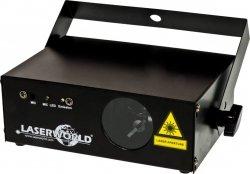 Laserworld Laserworld EL-60G MKII laser