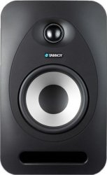 Tannoy Reveal 502 Active - Monitor Aktywny