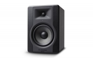 M-audio BX5 D3 Monitor aktywny