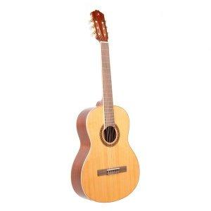 Alvera ACG600 SG Gitara klasyczna
