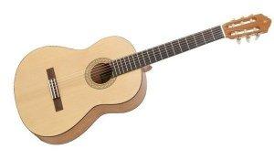 Yamaha C30 gitara klasyczna