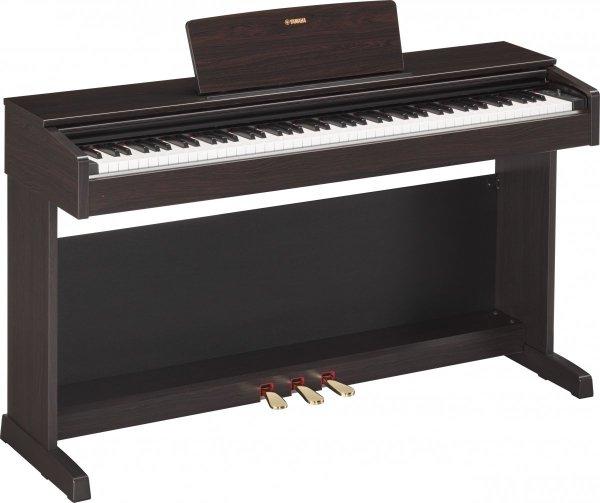 Yamaha Arius YDP-143 R palisander pianino cyfrowe