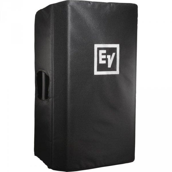 Electro Voice EKX-15 CVR pokrowiec na kolumnę