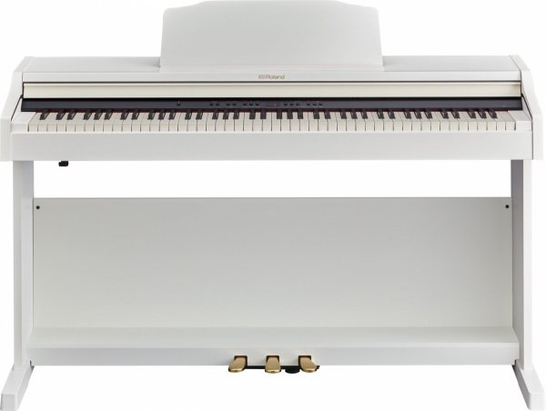 Roland RP-501R WH pianino cyfrowe
