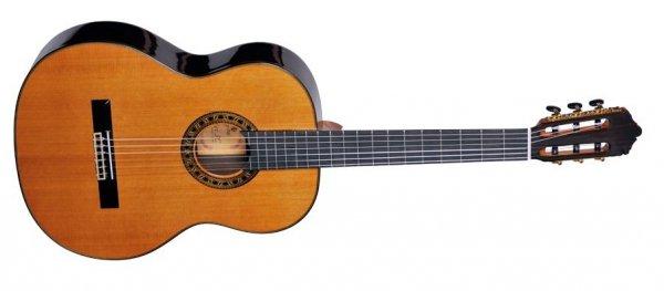 Ever Play Luthier 2C 3/4 gitara klasyczna
