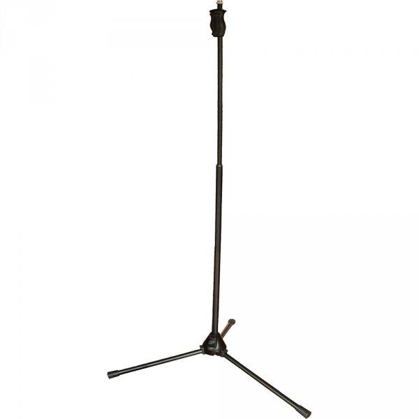 Hamilton KB241M statyw mikrofonowy