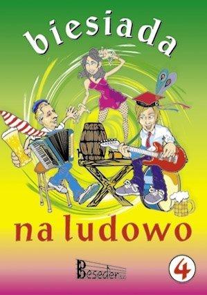 BIESIADA NA LUDOWO cz. 4