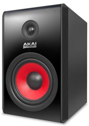 AKAI RPM 800 monitor aktywny SUPER CENA