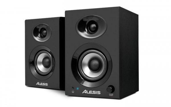 Alesis Elevate 3 Monitory Studyjne Para