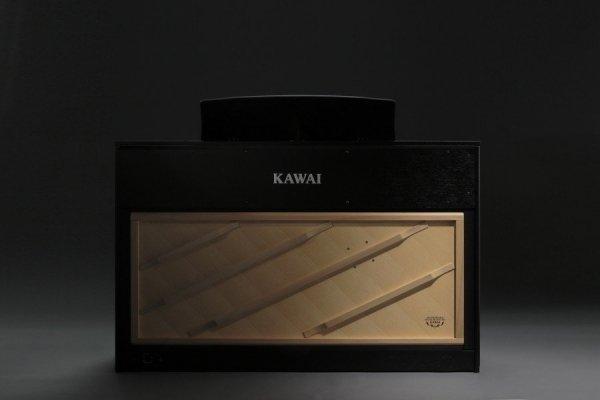 Kawai CA97R