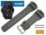 CASIO GW-7900B-1 GW-7900-1 G-7900-1  oryginalny pasek 16 mm