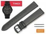 TIMEX TW2P95900 oryginalny pasek 20 mm