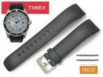 TIMEX T2M508 oryginalny pasek 22 mm