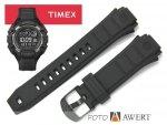 TIMEX T49970 T49973 oryginalny pasek 22 mm