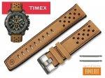 TIMEX TW4B01500 oryginalny pasek 22 mm