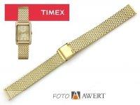 TIMEX T2P304 oryginalna bransoleta 14 mm