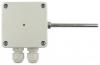 Termometr przemysłowy RS485 (Modbus RTU) Papouch TQS3_O czujnik temperatury zewnętrzny