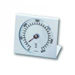 Termometr do piekarnika TFA 14.1004 mechaniczny