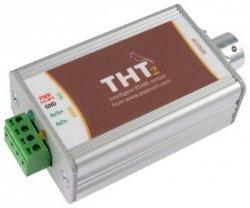 Termohigrometr RS485 Papouch THT2 Modbus RTU