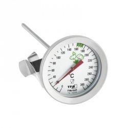Termometr kuchenny TFA 14.1024 mechaniczny z sondą szpilkową do żywności 150 mm