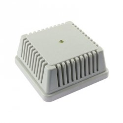 Termometr przemysłowy RS485 (Modbus RTU) Papouch TQS3_I czujnik temperatury wewnętrzny
